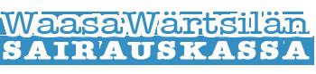 WaasaWärtsilän sairauskassa
